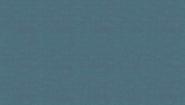 1473/B7 Denim Blue