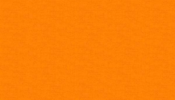 1473/N4 NEW Orange