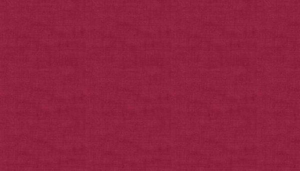 1473/R8 Burgundy