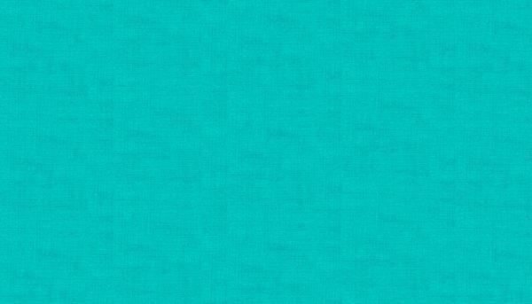 1473/T3 NEW Aquamarine