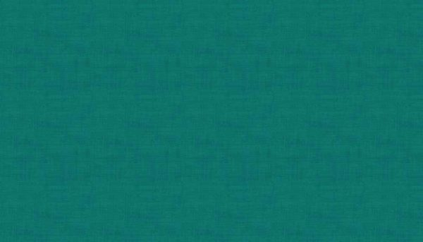 1473/T8 Teal