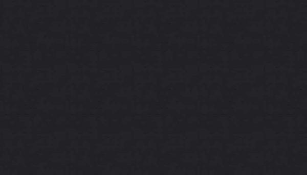 1473/X Black