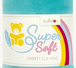 Coupons Kullalou