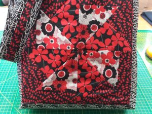 Kits Patchworks et couture